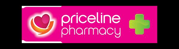 priceline-pharmacy-logo