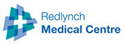 redlynch-medical-centre-logo