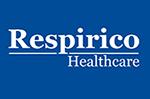 respirico-healthcare