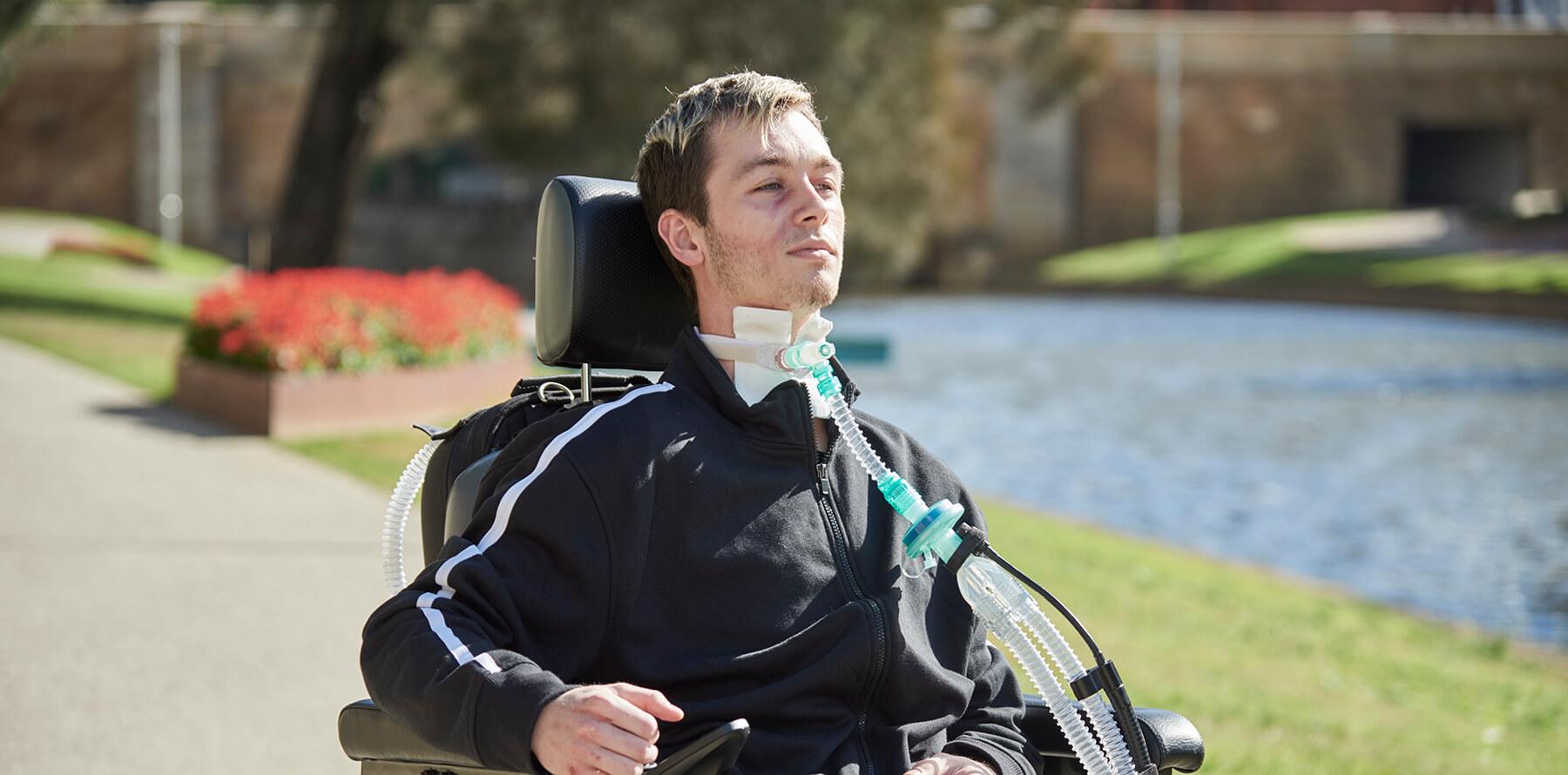 restrictive-lung-disease-patient-outcomes