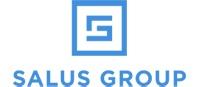 salus-group-logo-2