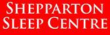 shepparton-logo