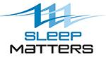 sleep-matters-tp