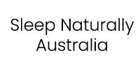 sleep-naturally-australia