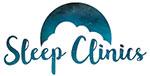 sleep_clinic_logo_web