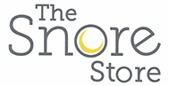 snore-store