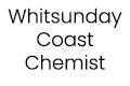 whitsunday-coast-chemist